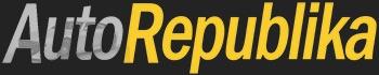 Auto Republika