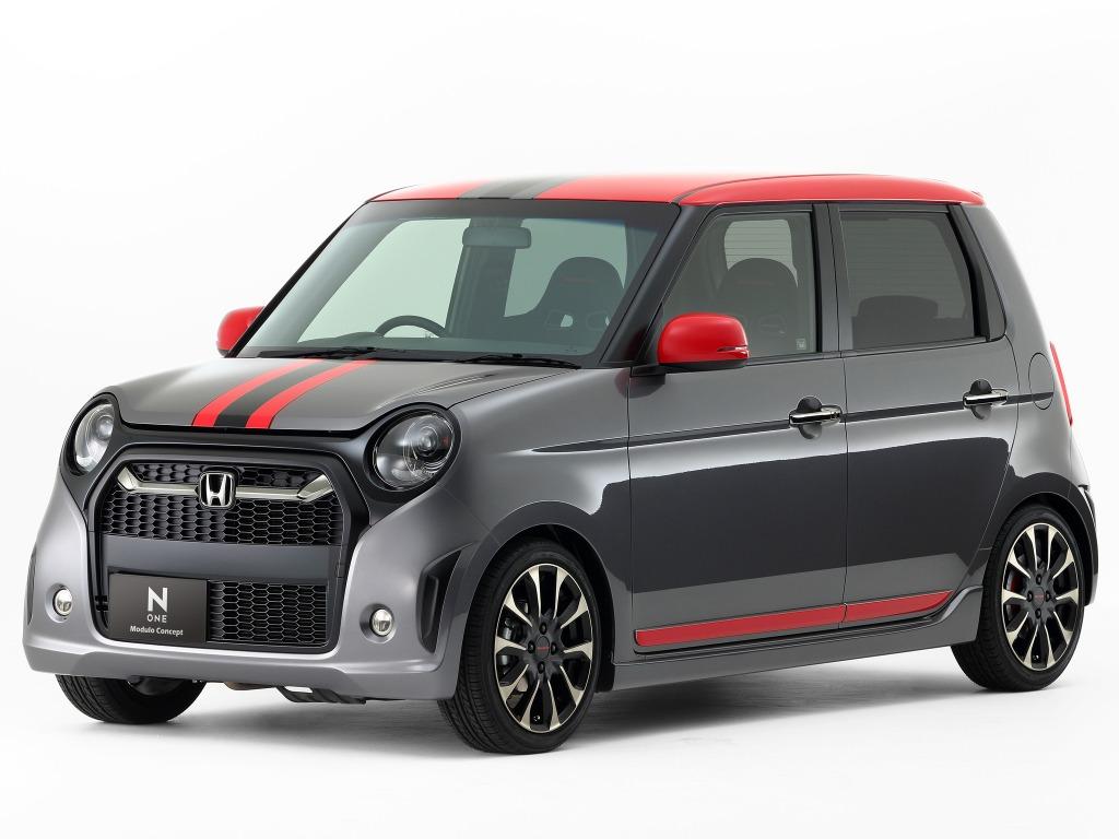 Kei Automobili – Da li se bliži kraj legendarnim japanskim mališanima?