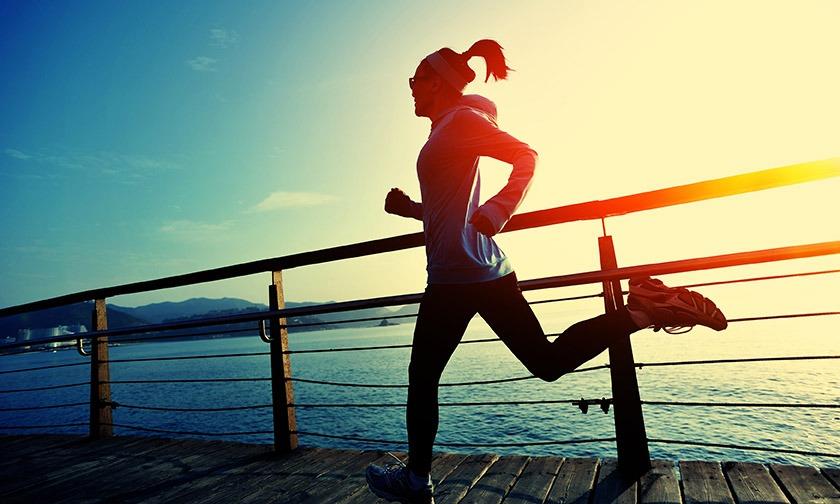 Nedostatak fizičke aktivnosti – bolest modernog čoveka