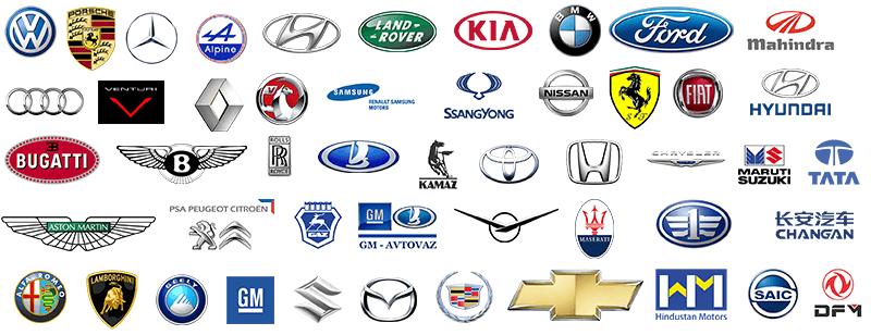 Koliko vredi jedan automobilski brend?