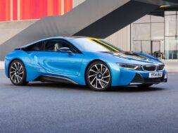 BMW-i8-2015-1280-02