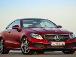Mercedes-Benz-E-Class_Coupe-2017-1280-03