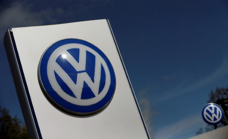"""Volkswagen grupa """"gazi"""" zahvaljujući Volkswagenu"""