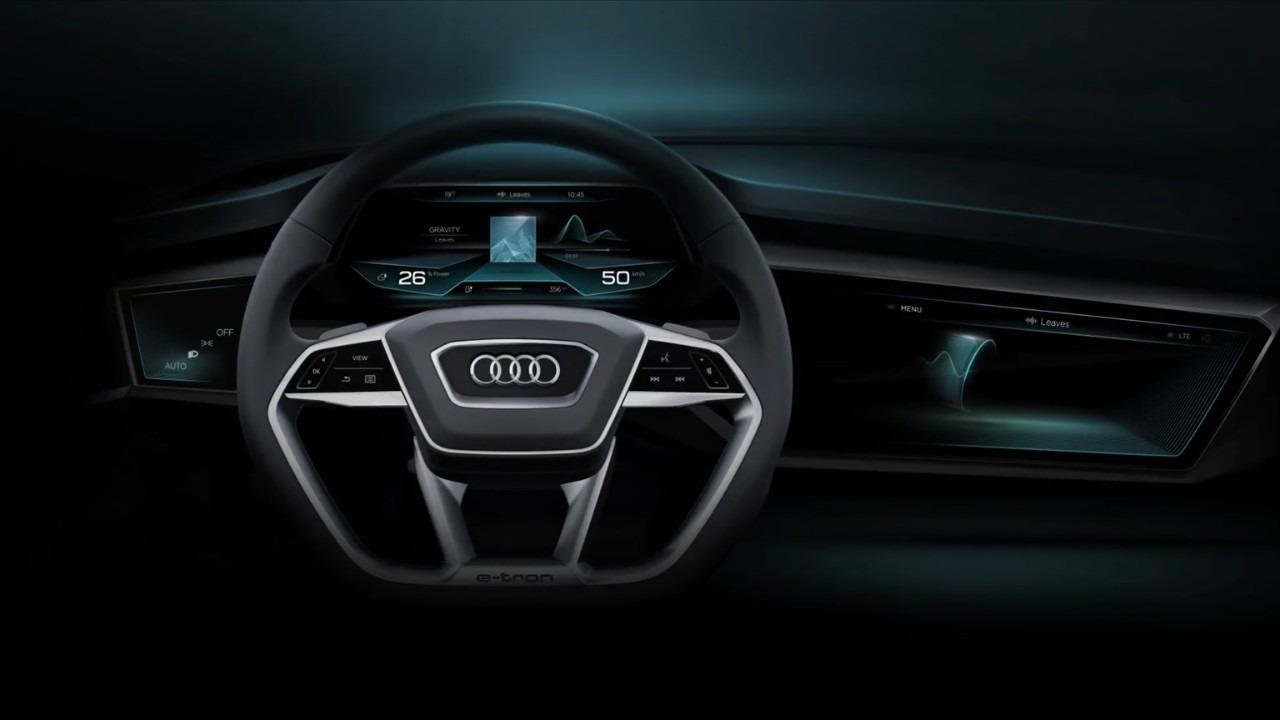 Audijev sindikat radnika želi da ubrza proizvodnju električnih vozila