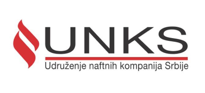 Mitan oil postao član Udruženja naftnih kompanija Srbije