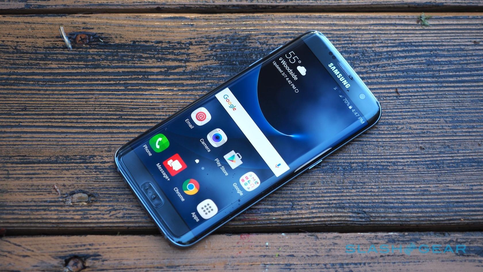 Novi softver za Android uređaje