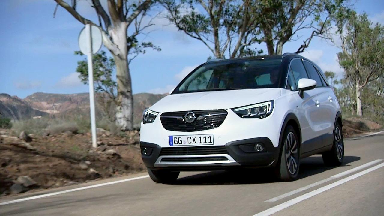 Prodaja malih SUV/krosover modela u Evropi probija 2 miliona sledeće godine -...