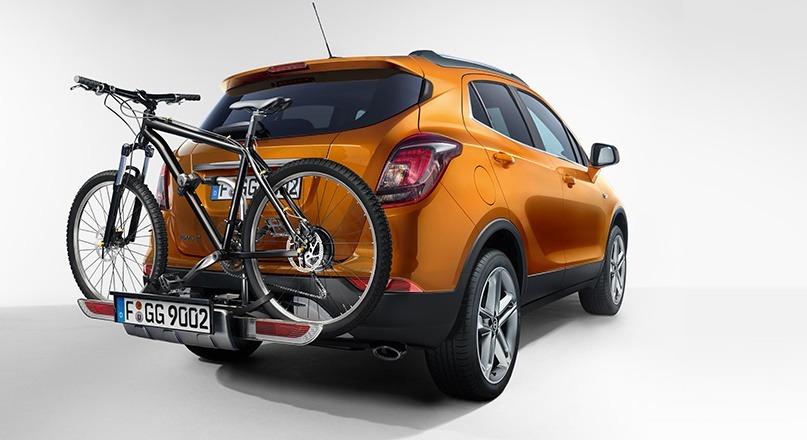 Uživajte u opuštajućem letu sa Opelom