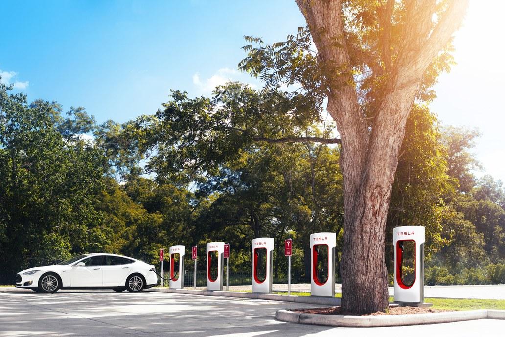 Električna vozila – čistija budućnost ili ekološka hipokrizija?