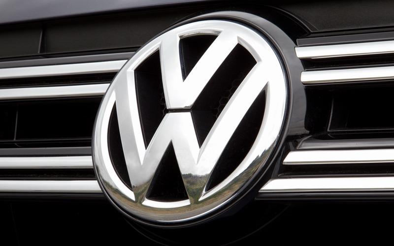 Dobit VW grupe skočila za 40 odsto u prvom kvartalu