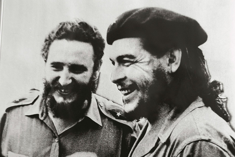 Pismo najboljeg prijatelja s Kube – III deo