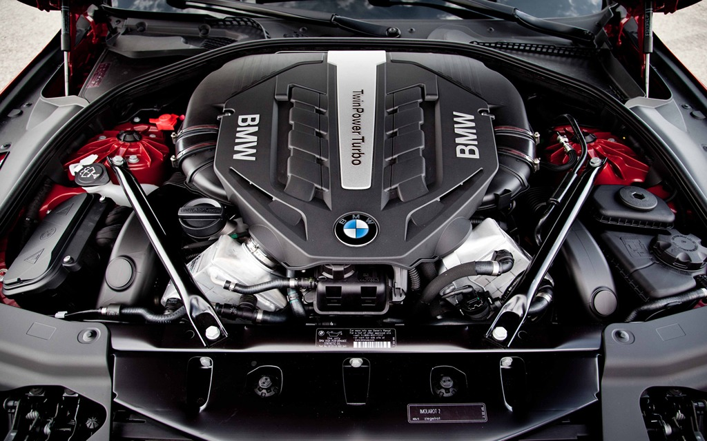 Amerikanci stavili BMW, Hondu i Toyotu pod lupu