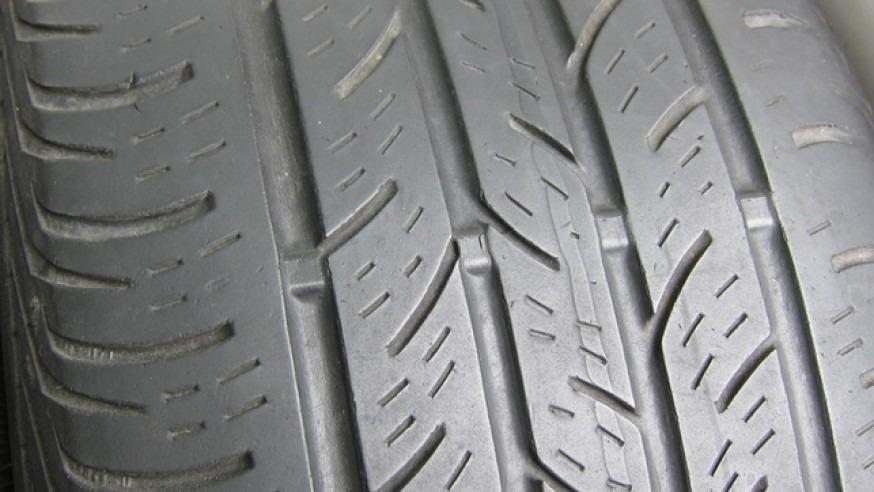 Michelin savetuje – kada je pravo vreme za zamenu dotrajalih pneumatika?