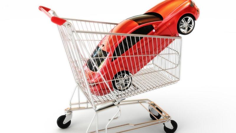 Priručnik za kupovinu novog automobila