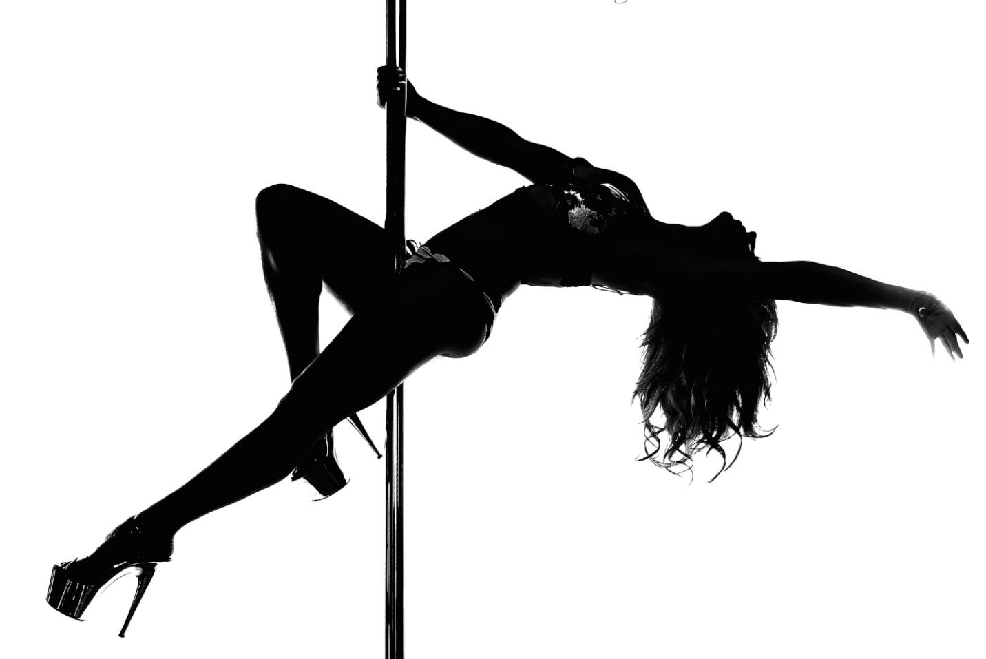 """Serijal """"Šipka je moć"""" – Pole Dance benefiti"""