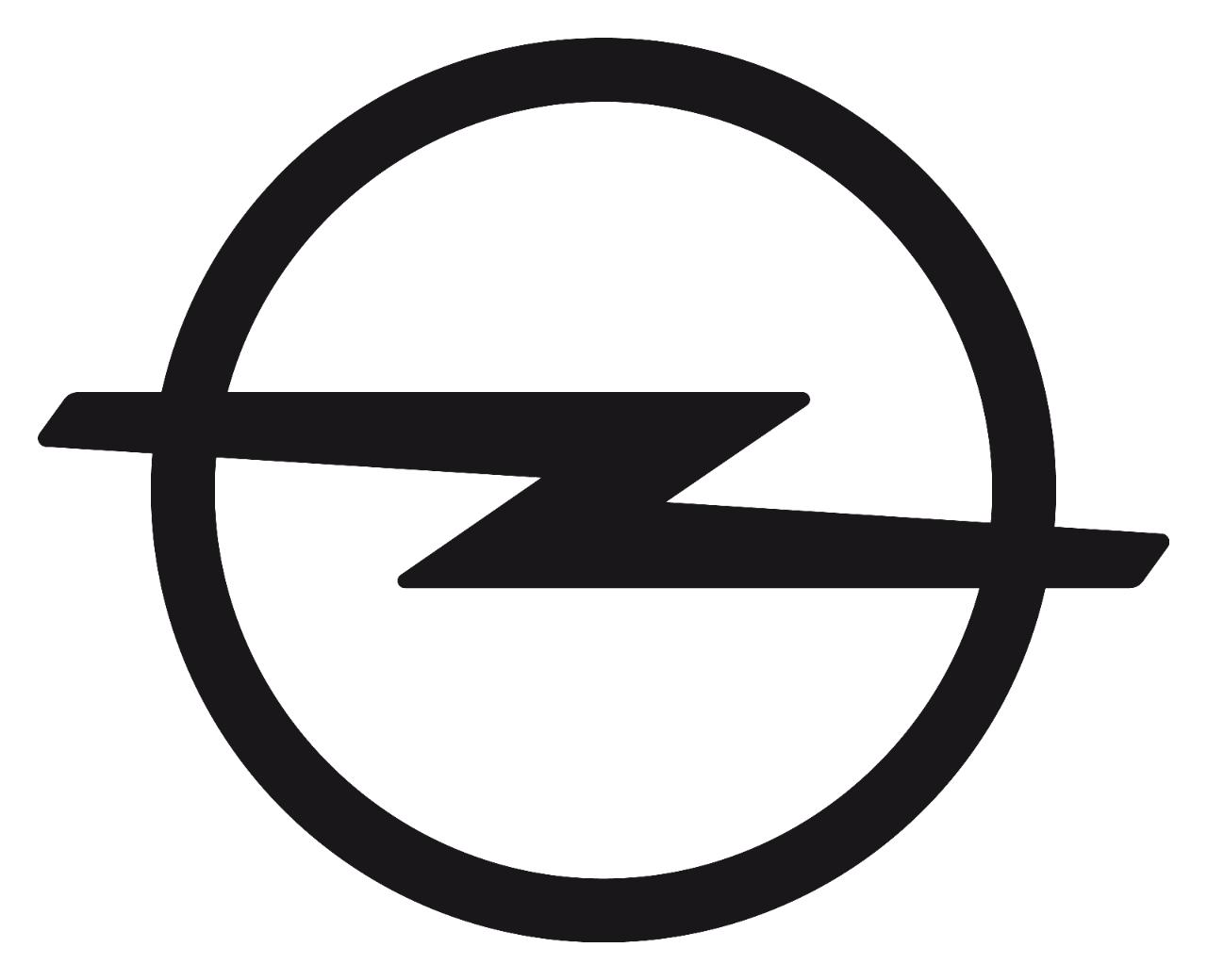 """""""Budućnost pripada svima"""": Opel predstavlja novi moto marke i novi logo"""