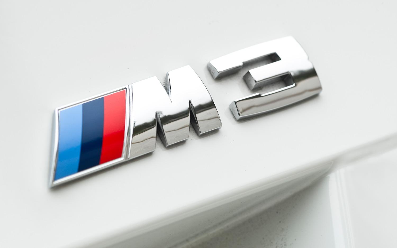 """Elektrifikovani BMW M modeli će i dalje biti """"ultimativne vozačke mašine"""""""
