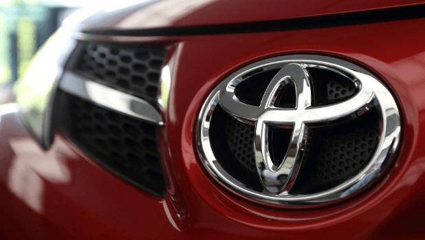 Toyota i dalje najvrednija automobilska marka