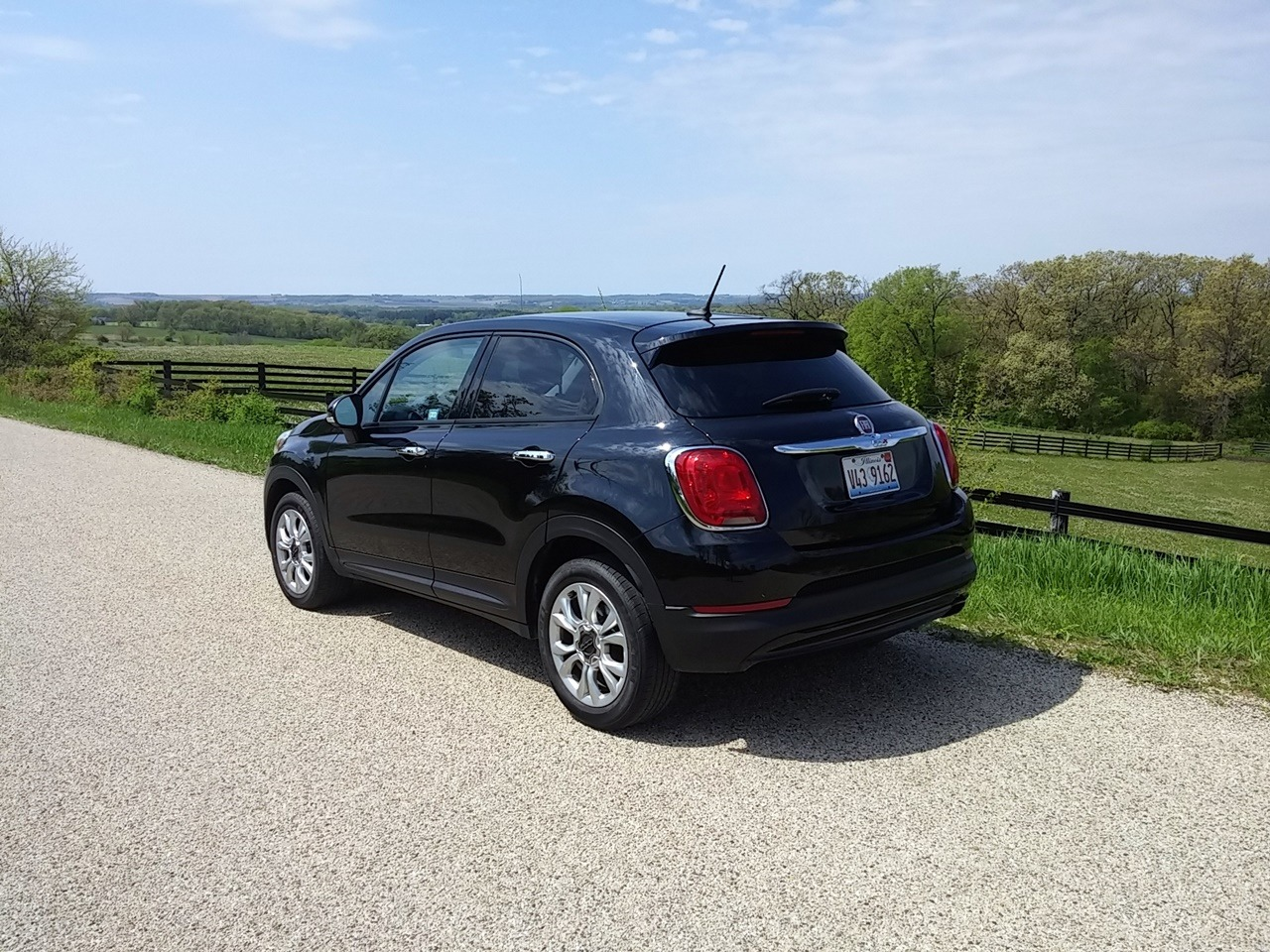 fiat 500x page 30 fiat lancia alfa romeo modeli fiat lancia club serbia forum. Black Bedroom Furniture Sets. Home Design Ideas