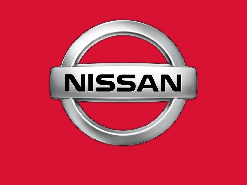 Nissan zabeležio pad profita u Q1 uprkos boljoj prodaji