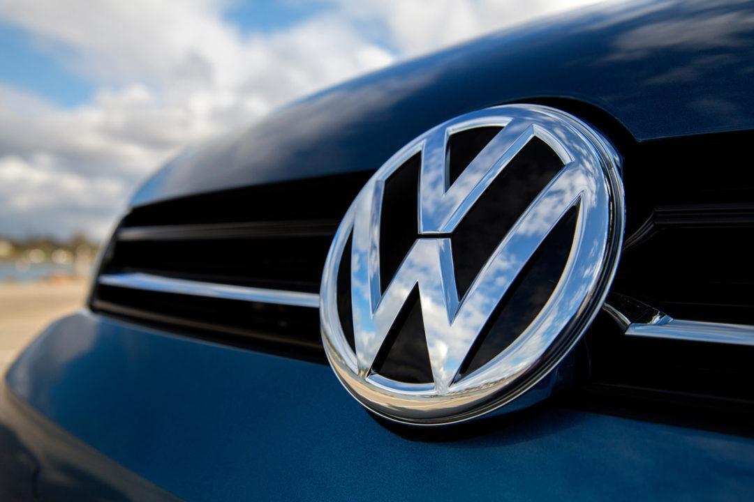 VW bi mogao da nadmaši ciljnu profitnu maržu ove godine