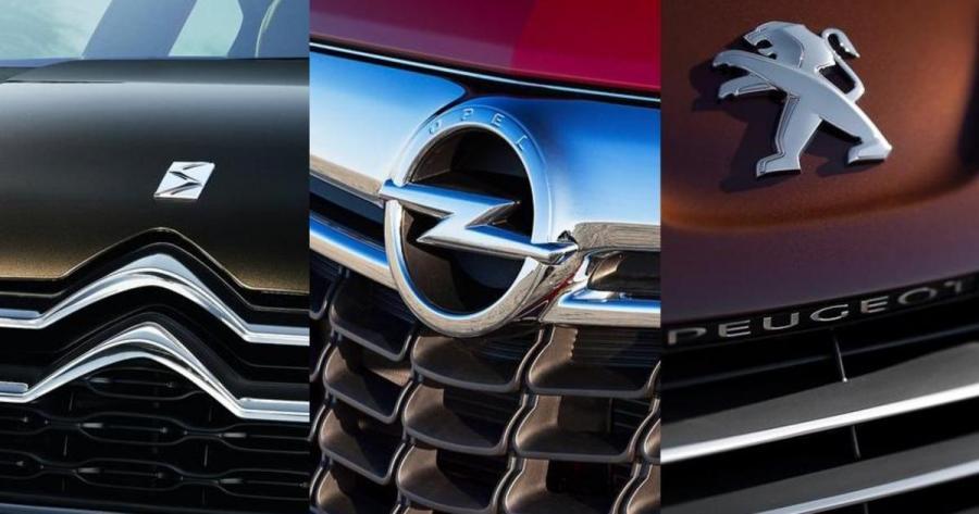 PSA dobila odobrenje od EU za kupovinu Opela