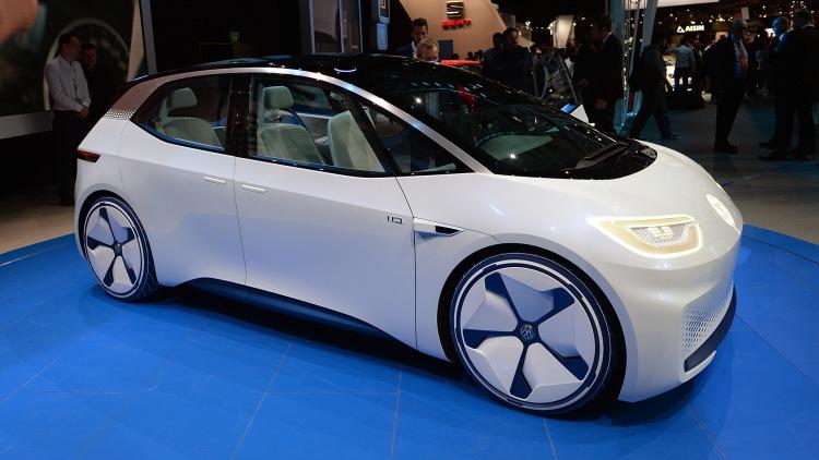Šef Volkswagena smatra da njegova marka ima adute koje Tesla nema
