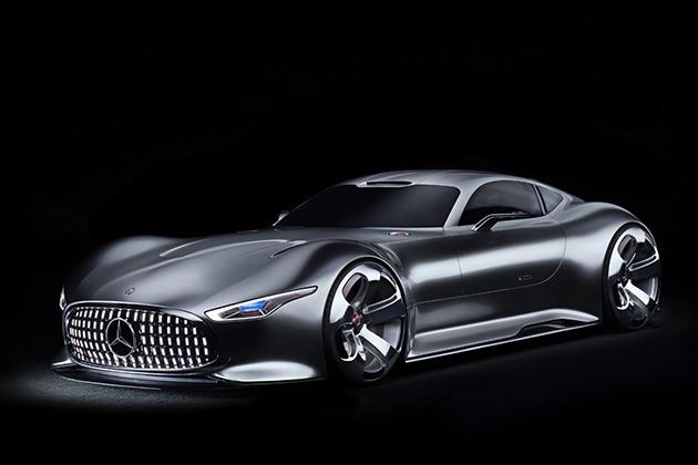 Mercedes povećao vođstvo u odnosu na BMW, Audi kaska