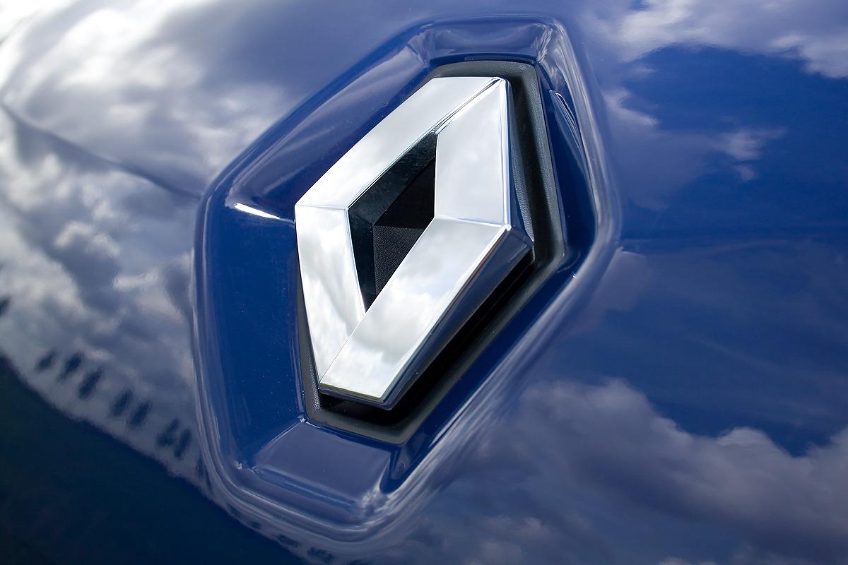 Renault rekordno – povećanje prodaje za više od 10 odsto