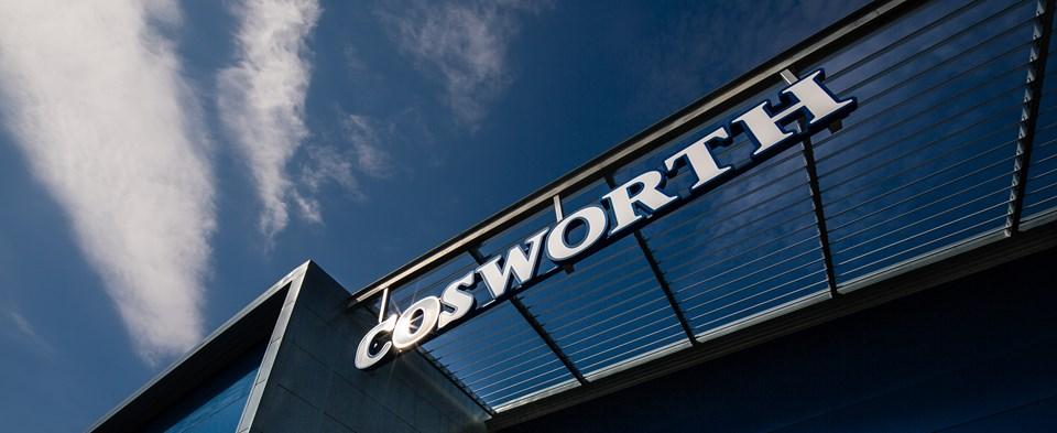 Cosworth se priprema za povratak u Formulu 1 2021. godine