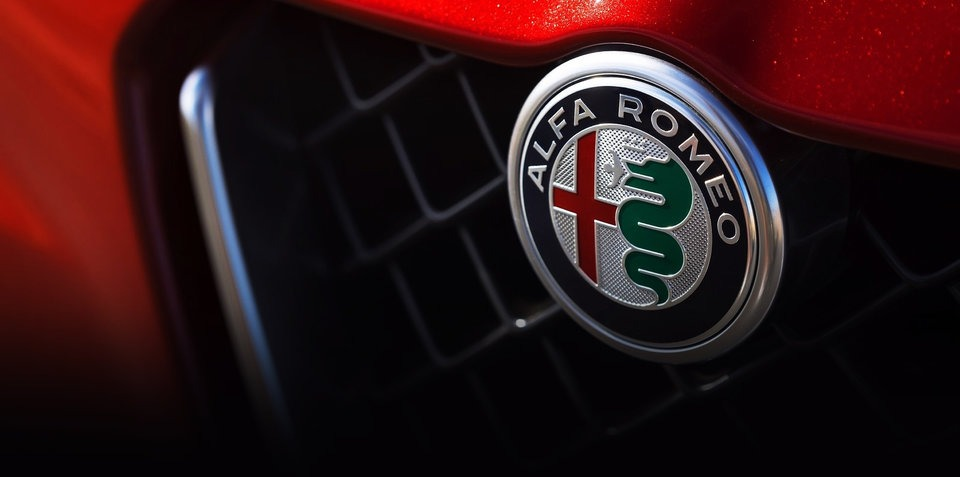 FCA planira izdvajanje Alfa Romea i Maseratija u cilju podizanja vrednosti