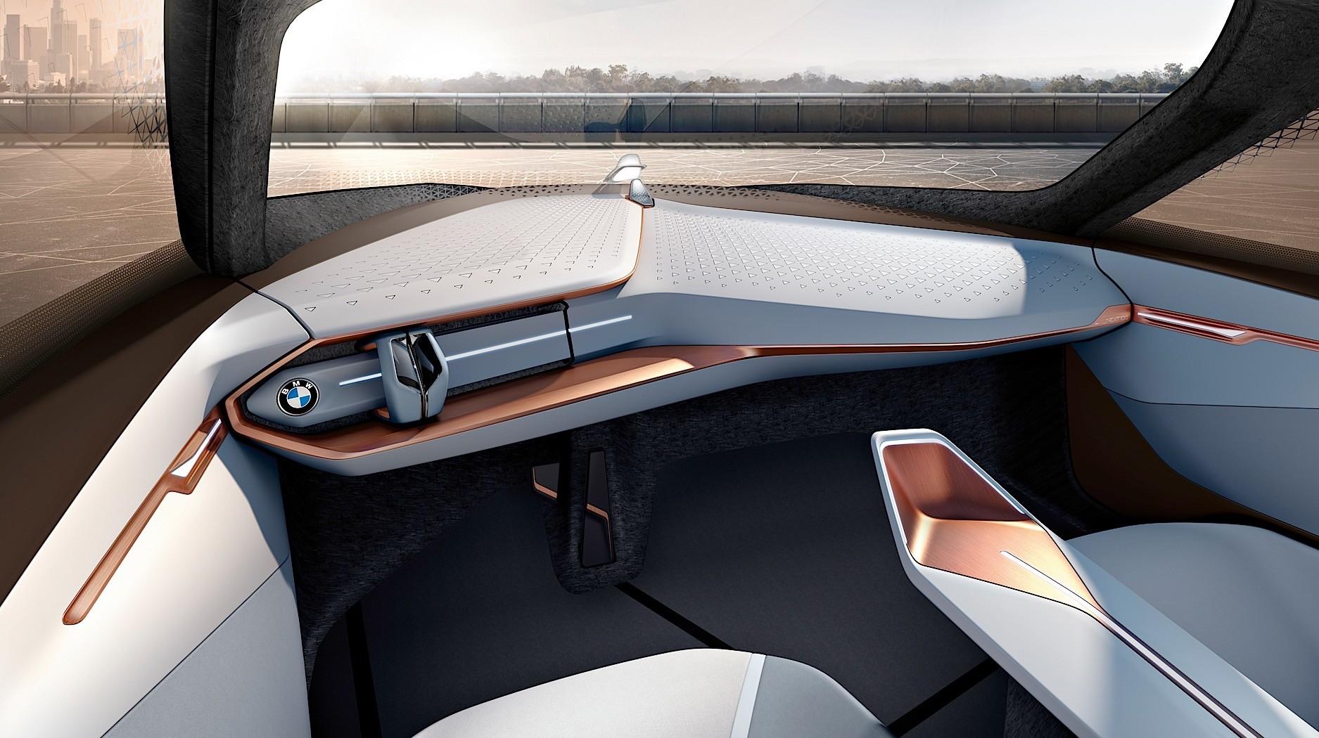 """BMW priprema """"veliko iznenađenje"""" za Frankfurt"""