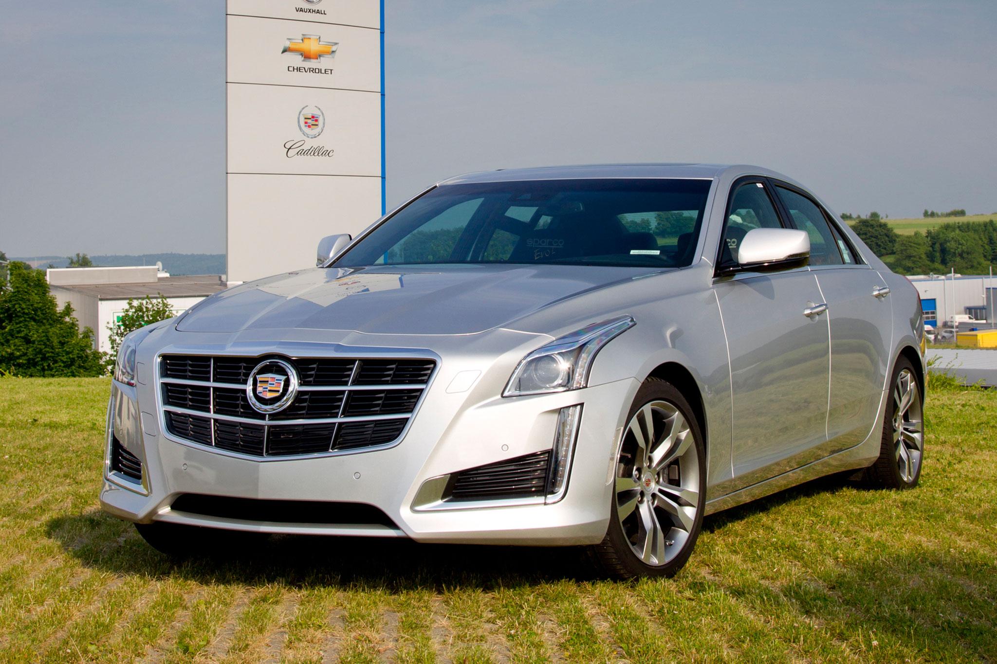 Lista automobila sa najvećim padom vrednosti – tri godine kasnije