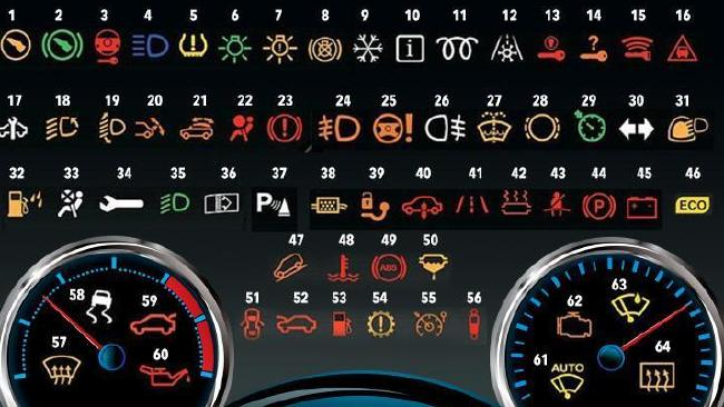 Car Temperature Gauge Cold When Driving