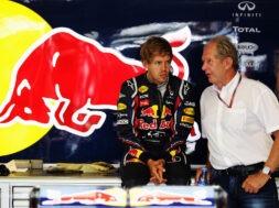 European F1 Grand Prix – Practice