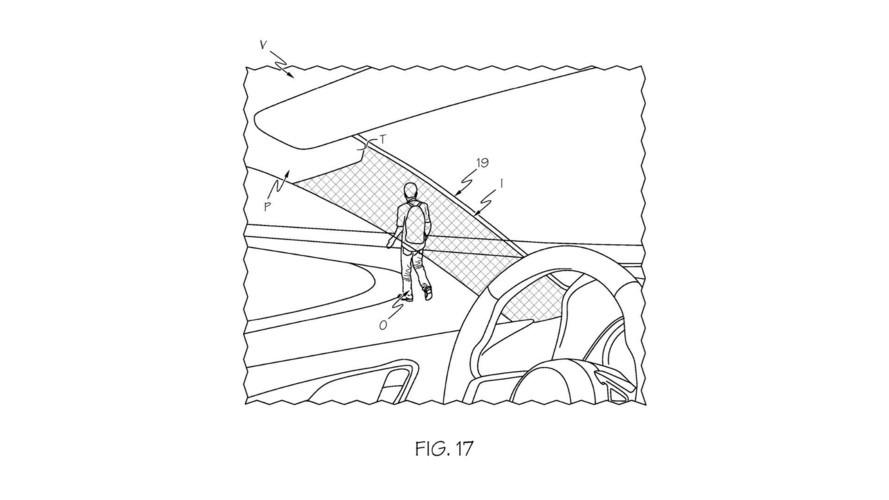 """Toyota patentirala tehnologiju iz """"Zvezdanih staza"""" ali u analognoj formi"""