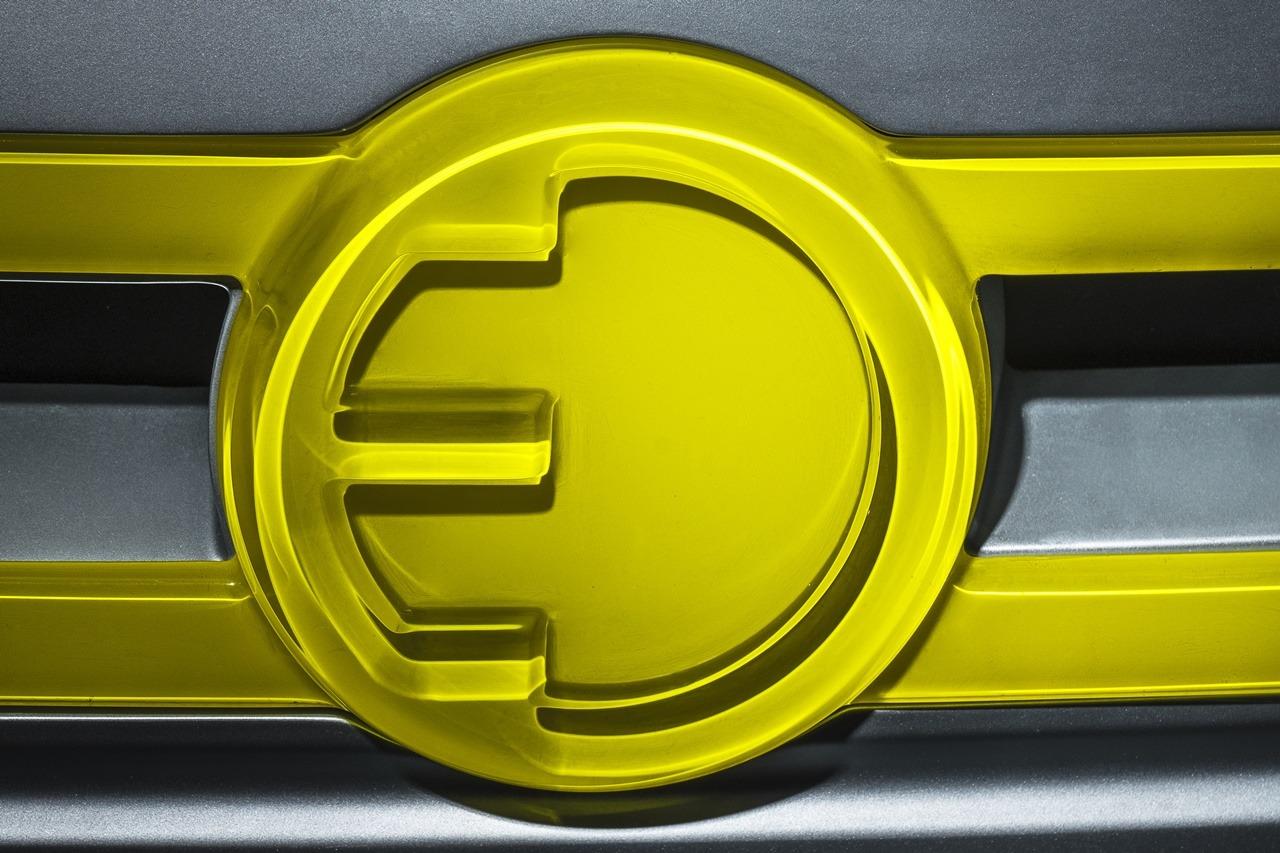 BMW Grupa najavljuje sledeći korak u strategiji elektrifikacije