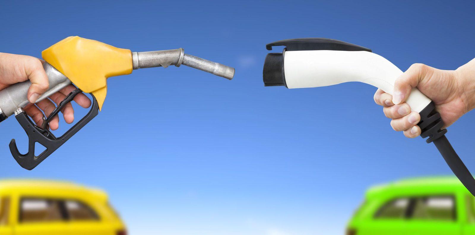 Zabrane konvencionalnih motora i obećanja proizvođača (I deo)