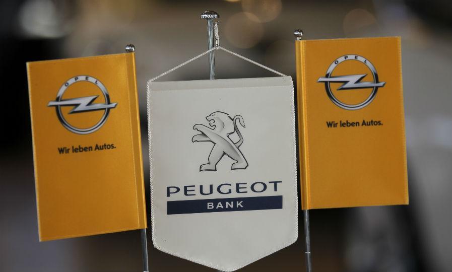 Opel povećao gubitke u drugom kvartalu