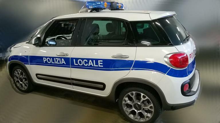 Skandalozna nabavka vozila za MUP Srbije