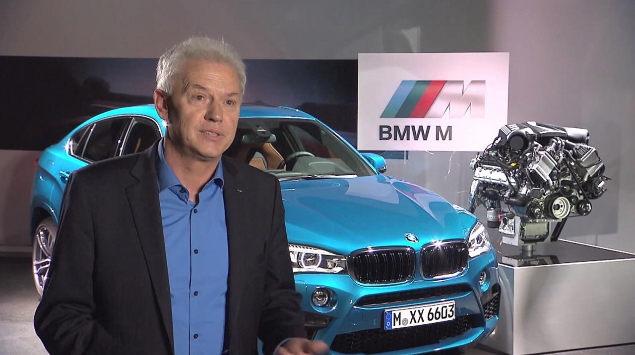 """Hyundaijev rukovodilac: Nemci ulažu u """"glupava"""" tehnološka rešenja"""