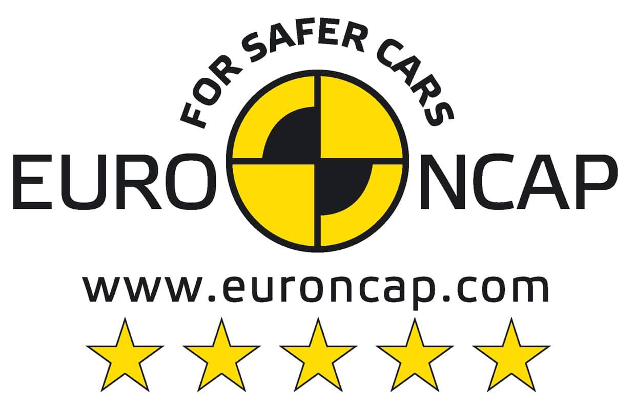 Nekada je Euro NCAP bio noćna mora brenda Dacia, sada su u toj ulozi Kia i Suzuki