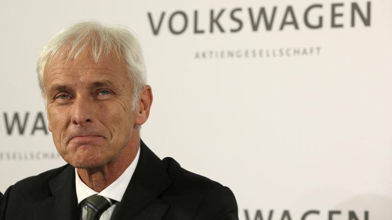 VW najavljuje investiciju od 70 milijardi evra u elektropokretana vozila
