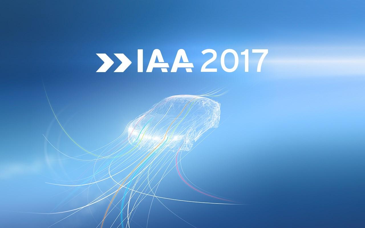IAA Frankfurt 2017. – ključne premijere na jednom mestu
