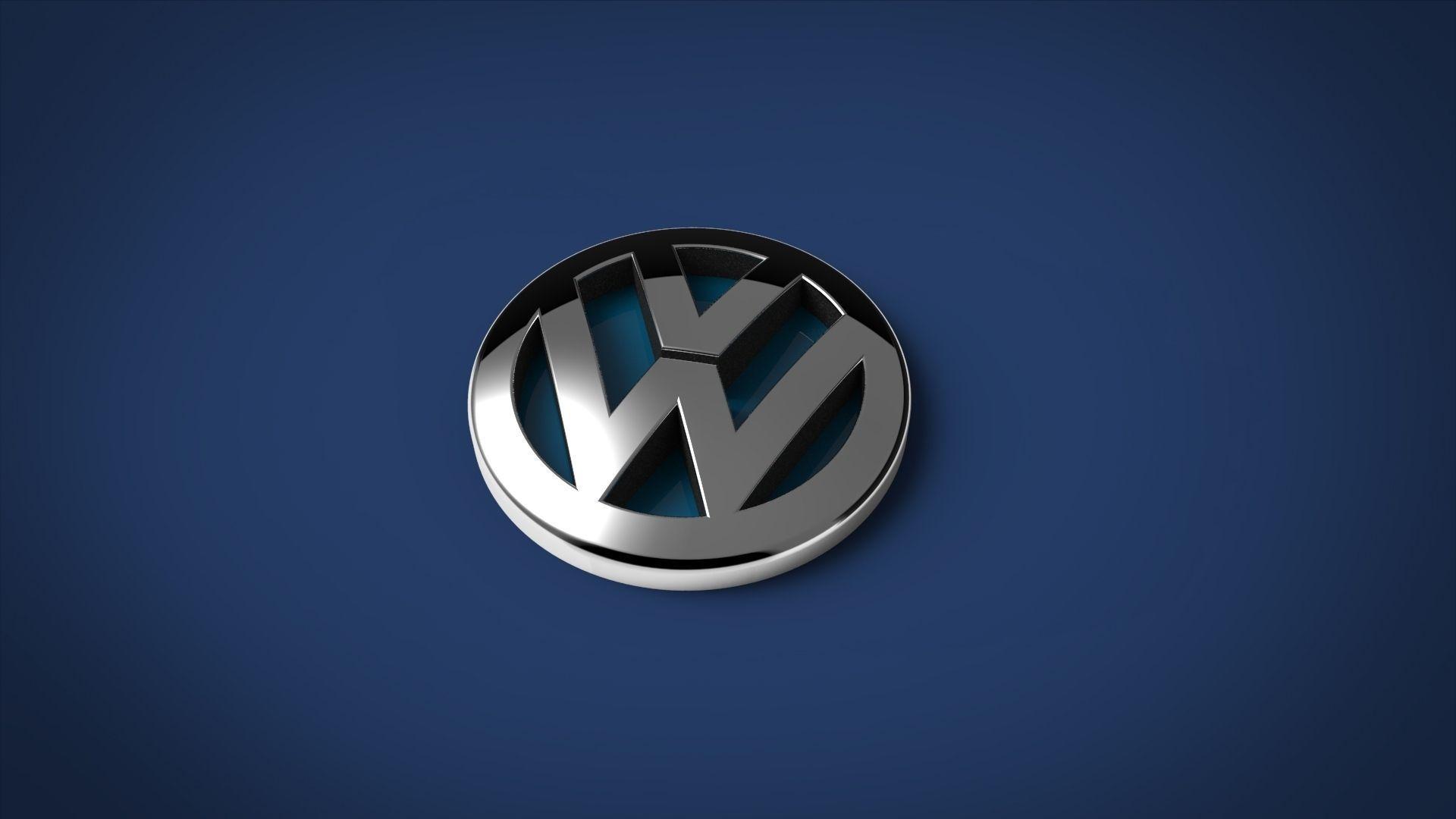Avgustovska prodaja VW grupe porasla za 8 odsto