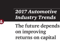 2017-Automotive-Industry-Trends-01