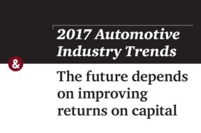 2017-Automotive-Industry-Trends-01