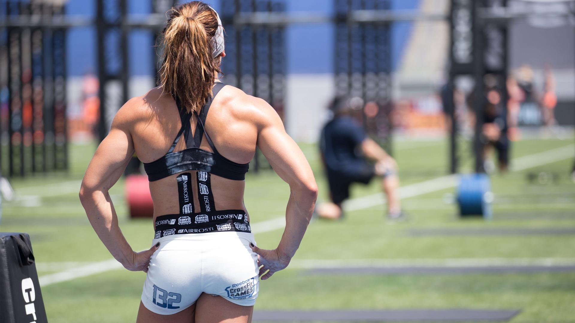 """CrossFit – da li je osmišljen samo za """"najfit"""" ljude na svetu?"""