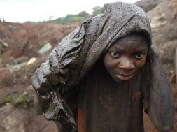 CONGO-NUCLEAR