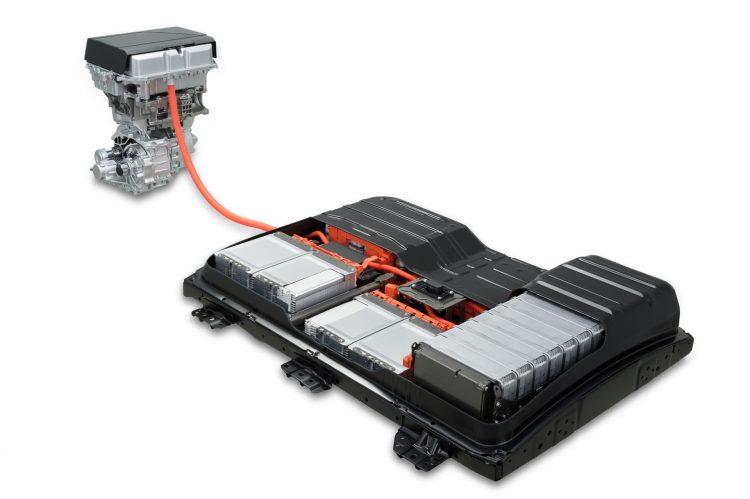 Stenford univerzitet na putu da kreira 80 odsto jeftinije baterije?